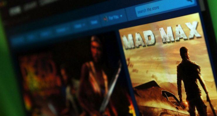 imagen-juegos-steam-mad-max