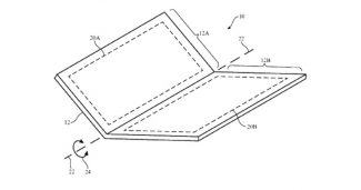iphone-pantalla-flexible