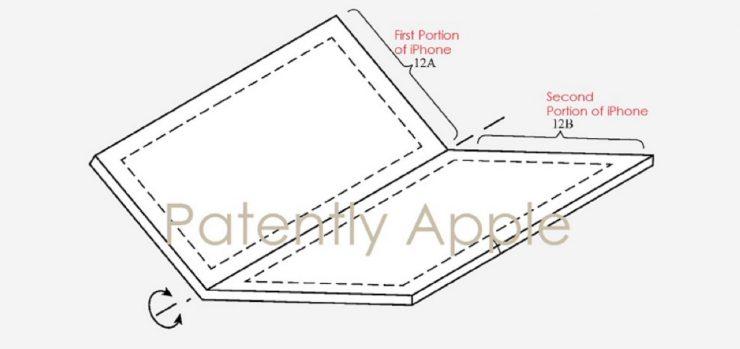 iphone-patente-dispositivo-flexible