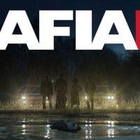 MAFIA III es el juego de 2K Games más vendido en sus primeras semanas