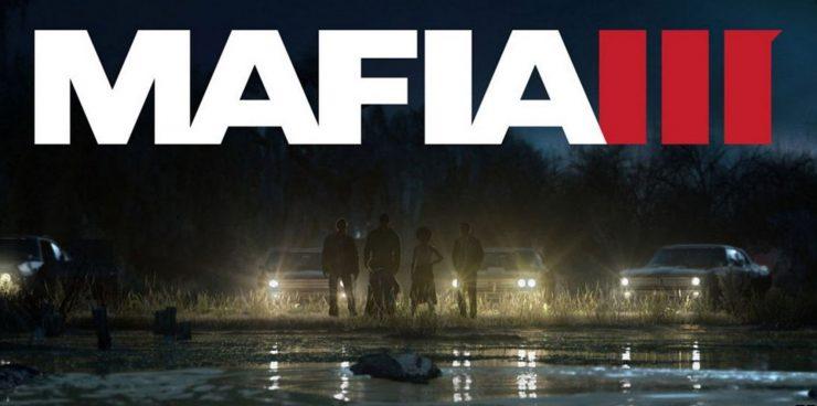 mafia-3-mas-vendido