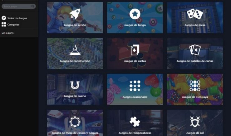 menu-gameroom-facebook