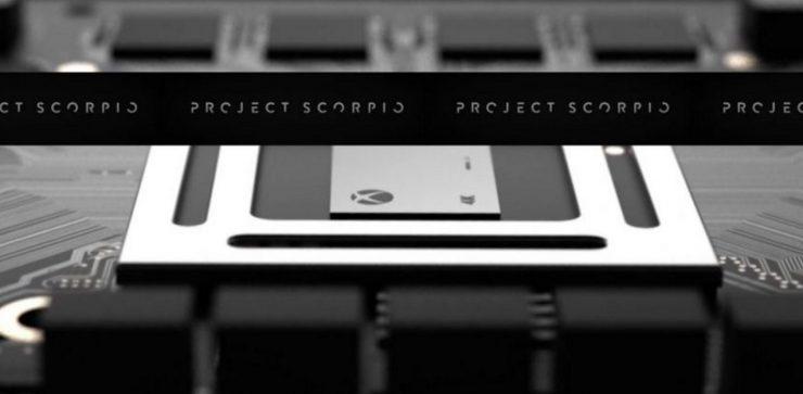 project-scorpio-logo-consola