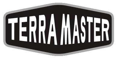 terramaster-logo