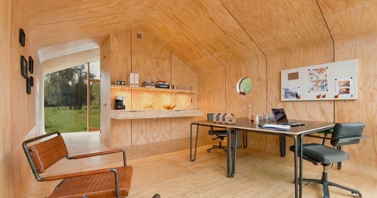 wikkelhouse-interior