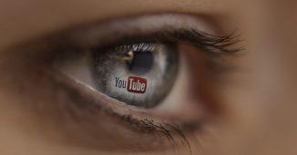 youtube-hdr-portada
