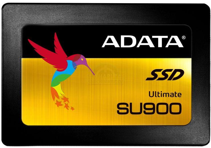 ADATA Ultimate SU900 740x521 1