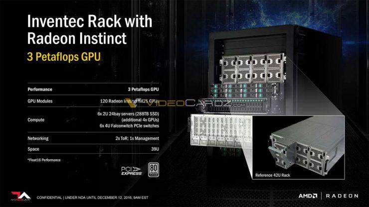 amd-instinct-mi25-racks-1