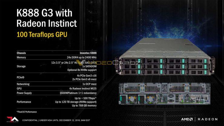 amd-instinct-mi25-racks-3