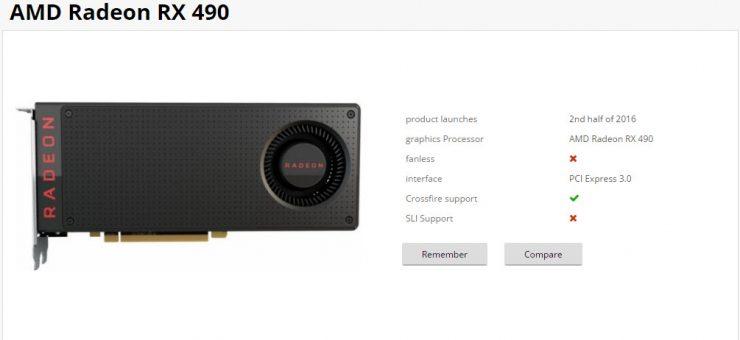 amd-radeon-rx-490-retail