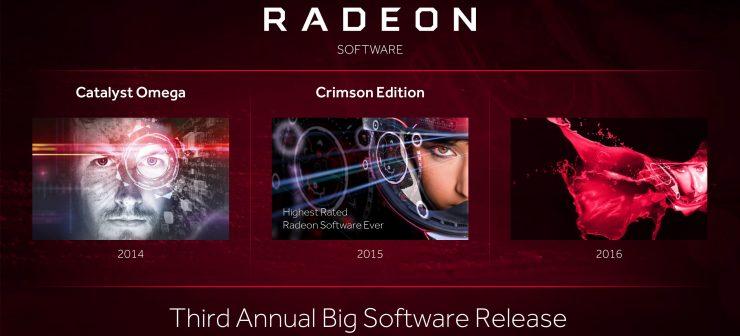 amd-radeon-software-crimson-relive-portada