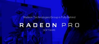 amd-radeon-software-crimson-relive-pro-portada