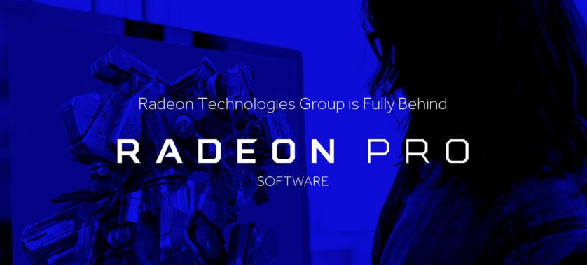 amd-radeon-software-crimson-relive-pro-portada