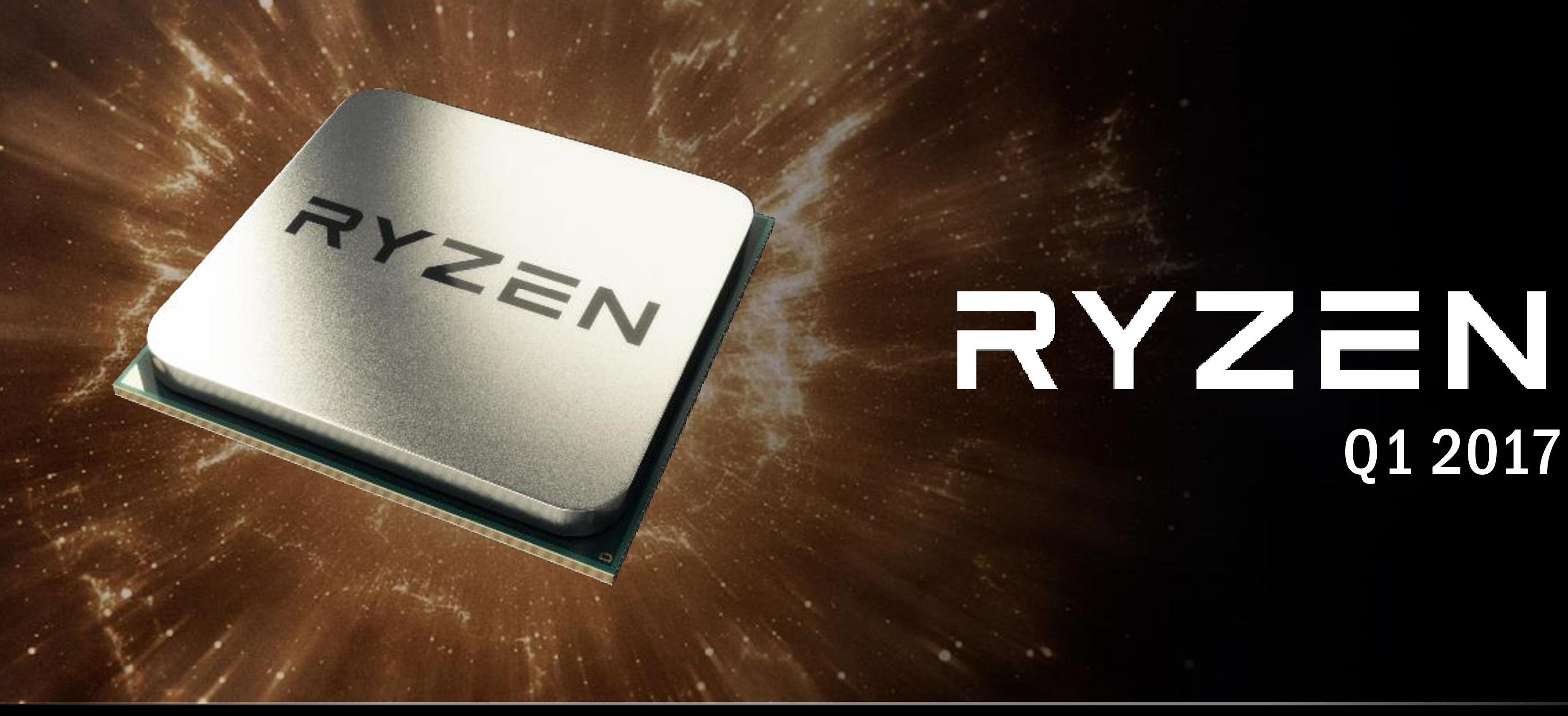 AMD Ryzen + AMD VEGA moviendo el Star Wars: Battlefront a 4K