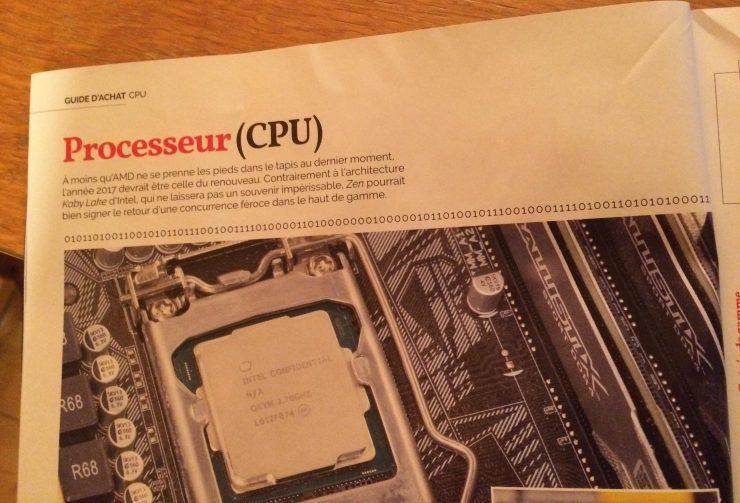 AMD Ryzen OC código binario 740x503 0