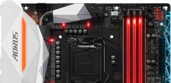 aorus-z270x-gaming-7-gigabyte-z270x-gaming-7-portada