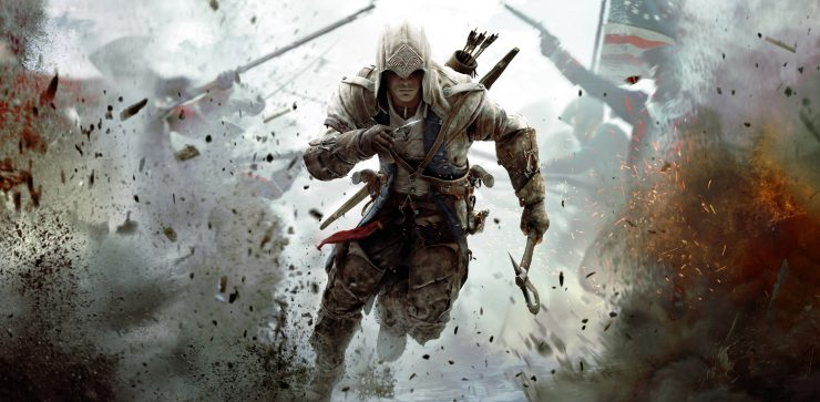 assassins-creed-iii