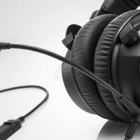 Beyerdynamic Custom Game: Auriculares sólo para gamers
