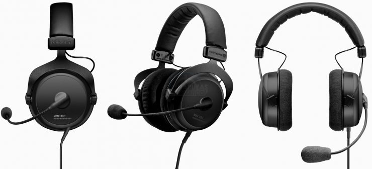 beyerdynamic-mmx-300-2nd-generation-1