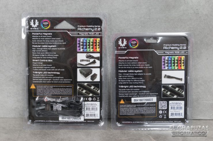BitFenix Alchemy 2.0 Magnetic RGB LED Strips 02 740x490 3