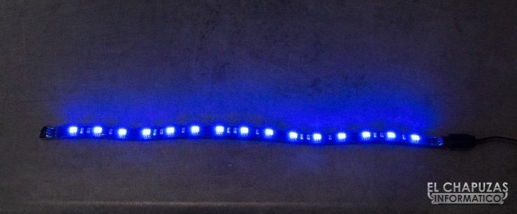 BitFenix Alchemy 2.0 Magnetic RGB LED Strips 10 740x306 11