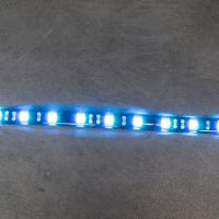 BitFenix Alchemy 2.0 Magnetic RGB LED Strips 11 2 200x200 14
