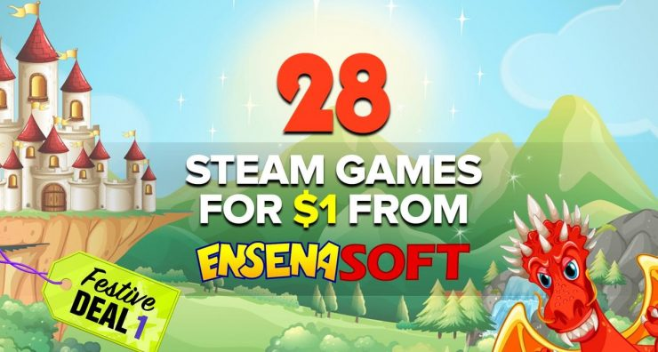 bundle-stars-ensenasoft