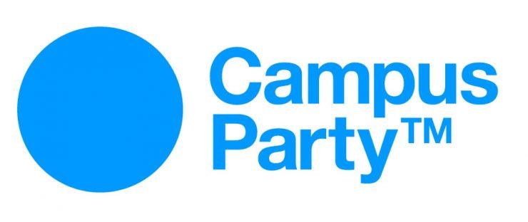 Campus Party 740x312 0