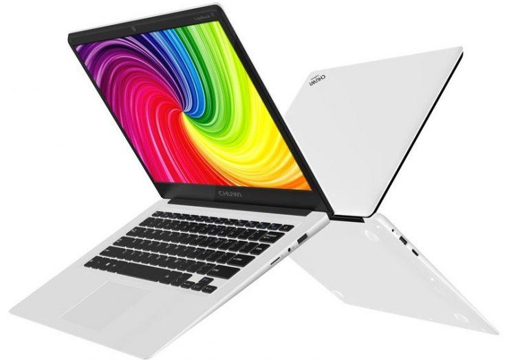 Chuwi LapBook 14 2 740x524 1