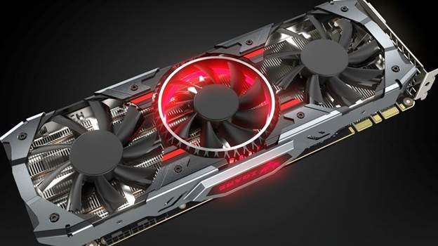colorful-igame-gtx1070-x-top-8g-advanced-limited-1