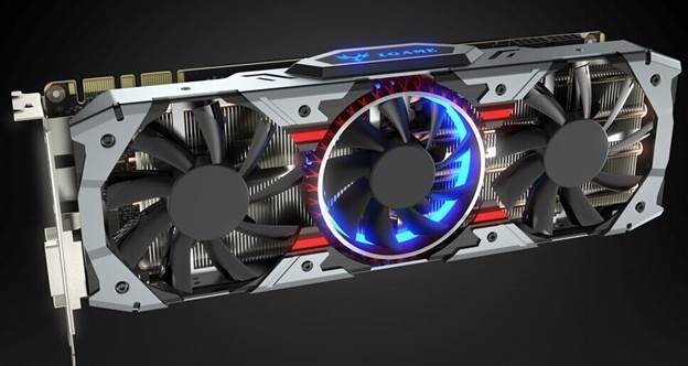 colorful-igame-gtx1070-x-top-8g-advanced-limited-2