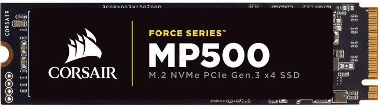 Corsair Force MP500 1 740x209 1