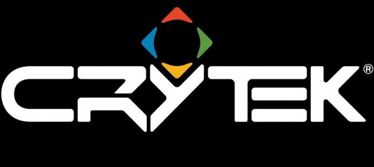 Crytek Logo 740x330 0