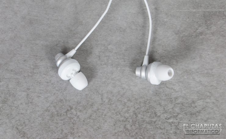 Dodocool Hi Res Lightning Earphones 07 740x454 8