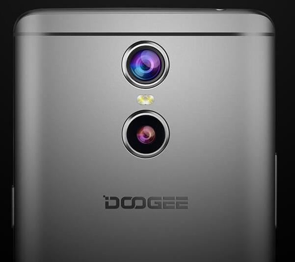 doogee-shoot-1-2
