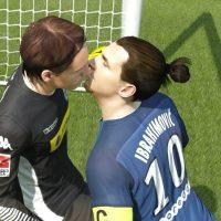 Rusia busca prohibir FIFA 17 por usar «propaganda gay»