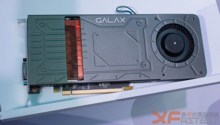 GALAX GeForce GTX 1070 Single Slot 1 740x419 0