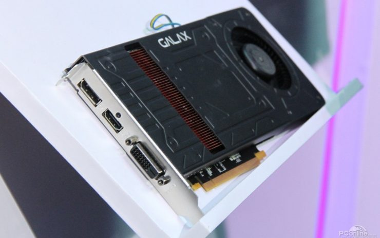 GALAX GeForce GTX 1070 Single Slot 3 740x463 2
