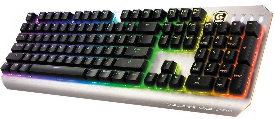 gigabyte-xtreme-gaming-xk700-2