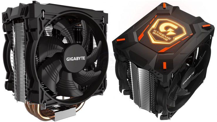 gigabyte-xtreme-gaming-xtc700-1