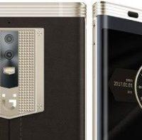 Gionee M2017: 5.7″ QHD con Snapdragon 653 y 7000mAh por 965€