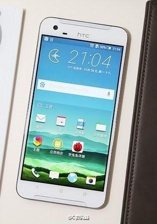 HTC X10 1 0