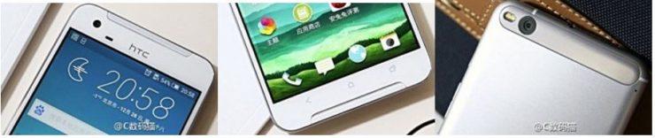 HTC X10 2 740x156 1