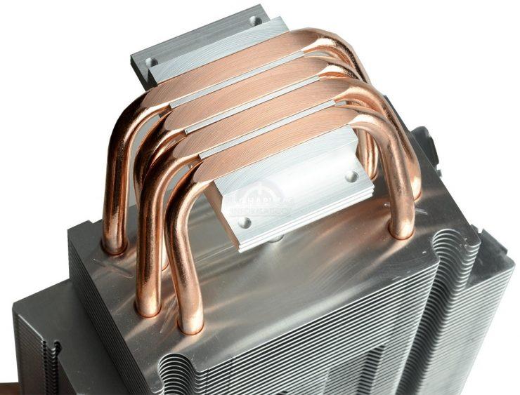 ID Cooling SE 214C 1 740x563 1