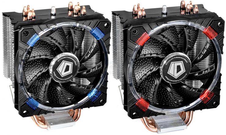 ID Cooling SE 214C 740x442 0