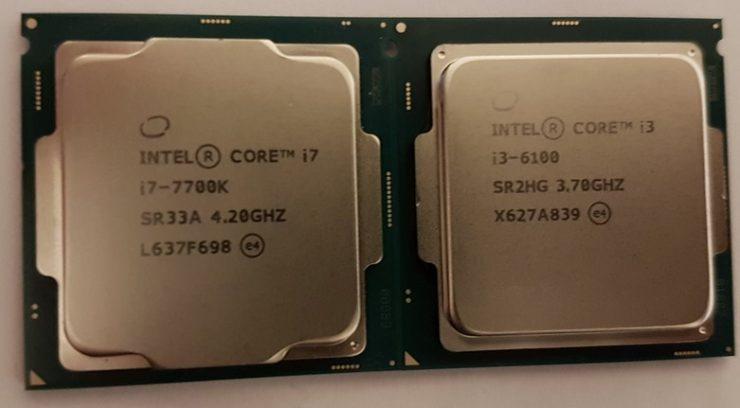 Intel Core i7 7700K delidd 1 740x408 0