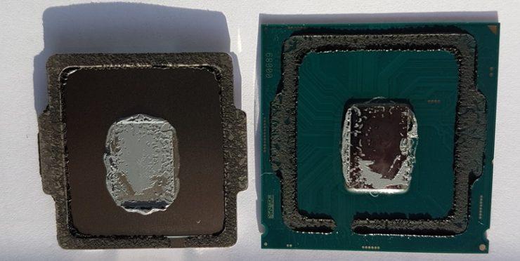 Intel Core i7 7700K delidd 2 740x372 2