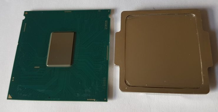 Intel Core i7 7700K delidd 3 740x380 0