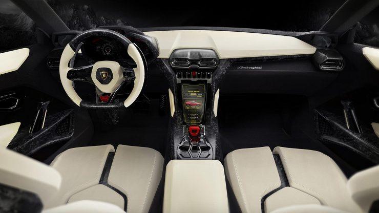 Lamborghini Urus 3 740x416 2