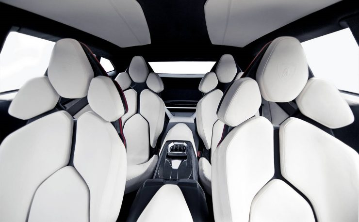 Lamborghini Urus 4 740x458 3